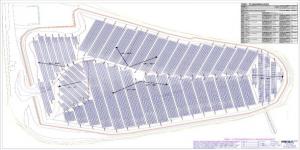 bild-pv-anlage-solarpark-am-rhein