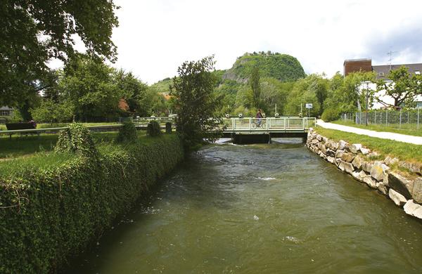 Wasserkraft_Musikinsel_Singen