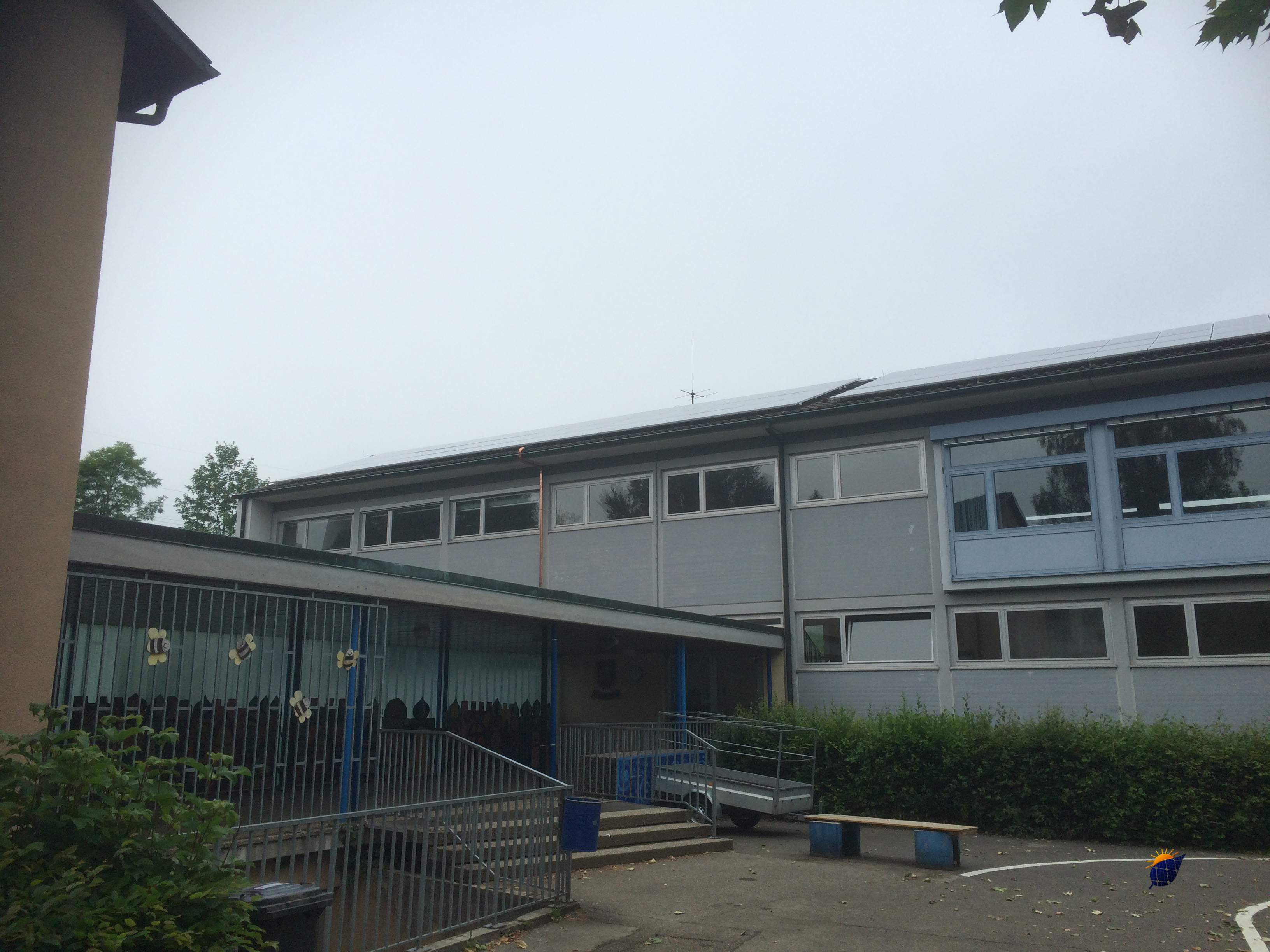 Anlage-Heinrich-Zeller-Schule