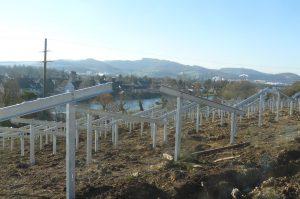 2016-11-30-solarpark-am-rhein-3