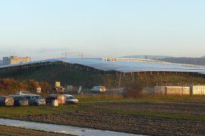 2016-12-16-solarpark-am-rhein-2