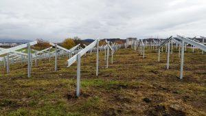 solarpark-am-rhein-2