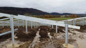 solarpark-am-rhein-3